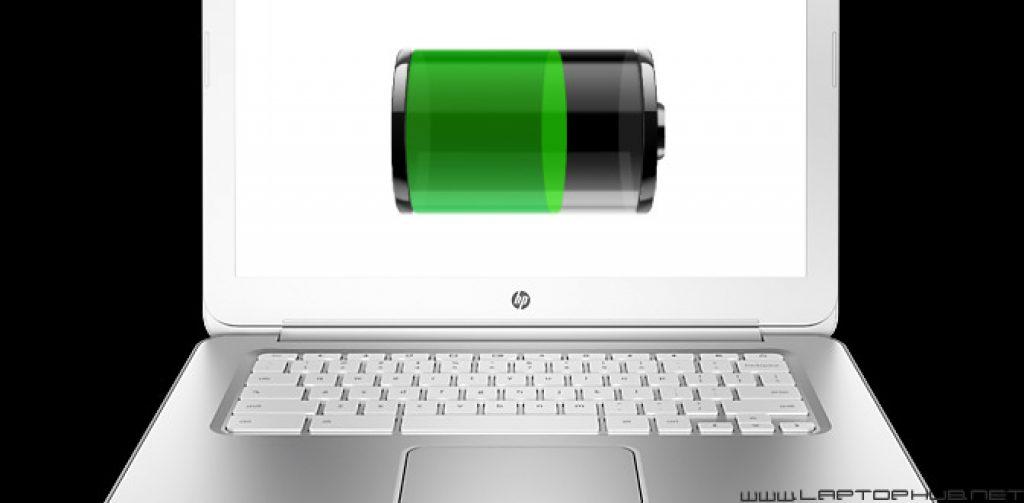 Do not Skimp on Battery Life