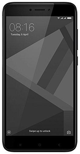 Xiaomi Mobile Phones