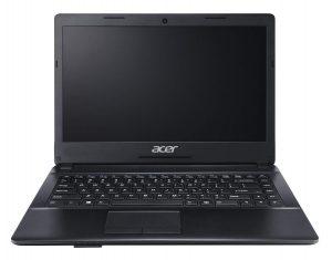 Acer Acer One Intel Pentium Gold
