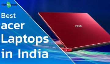 best Acer laptops