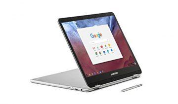 best Samsung laptops