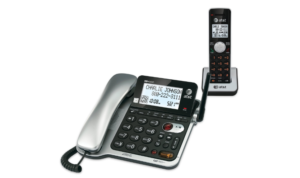 AT & T CL84102