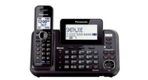 Panasonic KX-TG9541