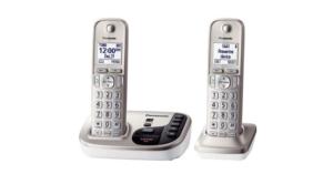 Panasonic KX-TGD222N