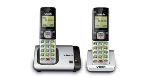 Vtech CS6719-2