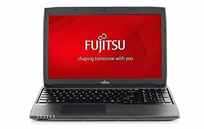 Fujitsu A Series Core i3 5Th Gen