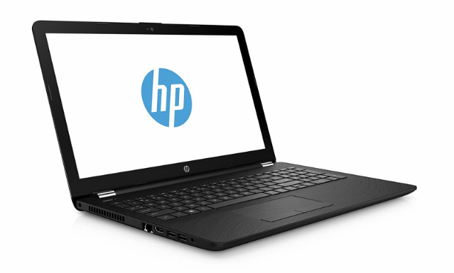HP Notebook 15-bs615TU