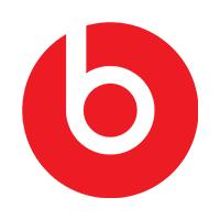 Beats-img