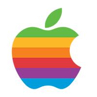 Apple-img