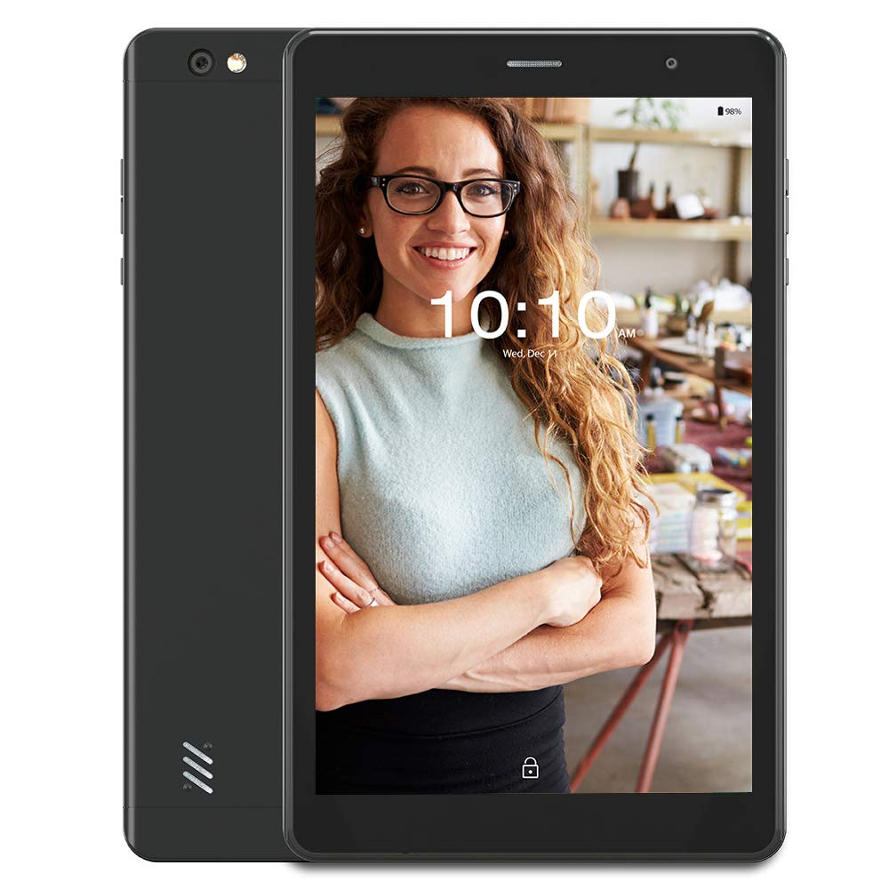 iBall iTAB BizniZ Mini Tablet