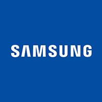 Samsung-img