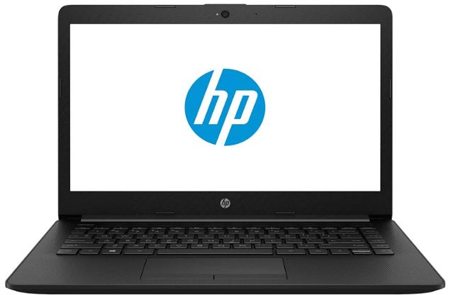 HP 14Q CS0009TU