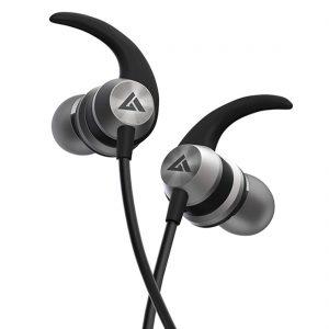 Boult Audio BassBuds