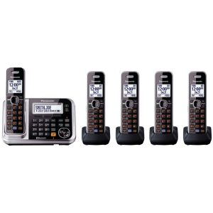 Panasonic KX-TG7875S