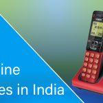 best landline phone