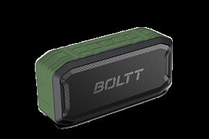 Boltt-Fire-Boltt-Xplode-1500