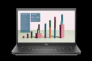 Dell Inspiron 5408