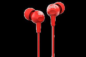 JBL-C100SI
