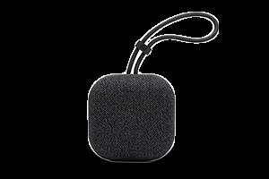 Mi-Outdoor-Bluetooth-Speaker