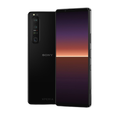 Sony-Xperia-1-iii-review..
