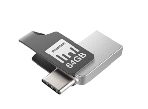 Strontium Nitro Plus 64GB