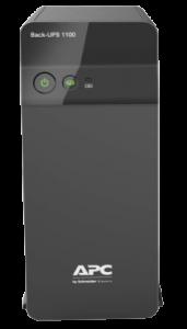 APC Back-UPS BX1100C-IN