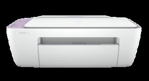 HP DeskJet 2331