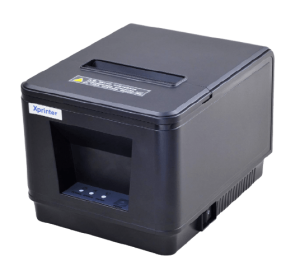 Sony JT Xprinter 80mm Thermal Printer