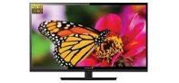 Videocon 101.6 cm (40 inches) VMA40FH17CAH Full HD LED TV
