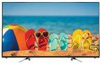 Videocon 101.6 cm (40 inches) VMV40HH21FA HD Ready LED TV (Black)