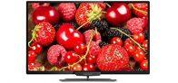 Videocon VKV40FH18XAH 102 cm (40 inches) Full HD LED Smart TV